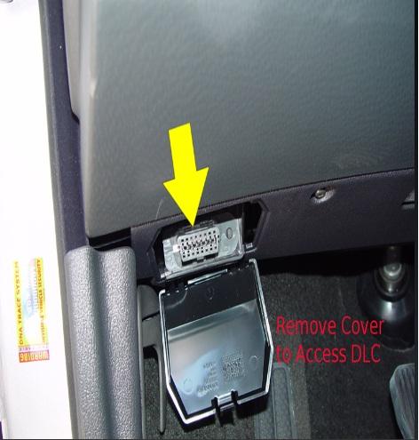 Como conectar el tel fono m vil al coche - Instalar puerto usb en coche ...