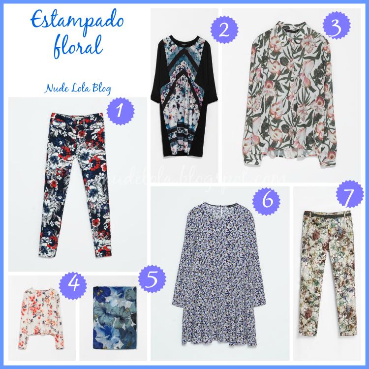 tendencias_primavera_verano_2014_estampado_floral_nudelolablog_05