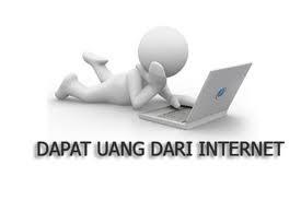 Pentingnya internet di indonesia