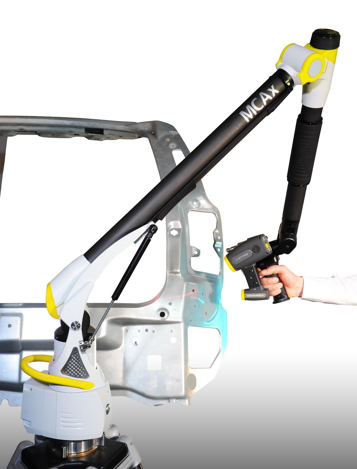 Самодельная катушка для размотки кабеля - Полезные самоделки 13