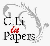 Cili In Papers