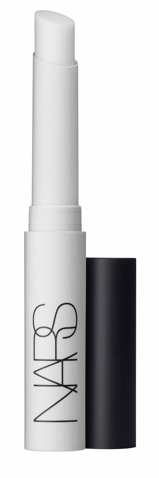 PRO-PRIME™ Instant Line and Pore Perfector
