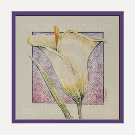 https://www.etsy.com/listing/203624677/calla-lily-flower-in-morning-art-print?ref=shop_home_active_5