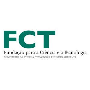 . : 2004/2008; 2003/2004 : . bolseira pela Fundação para a Ciência e Tecnologia : .