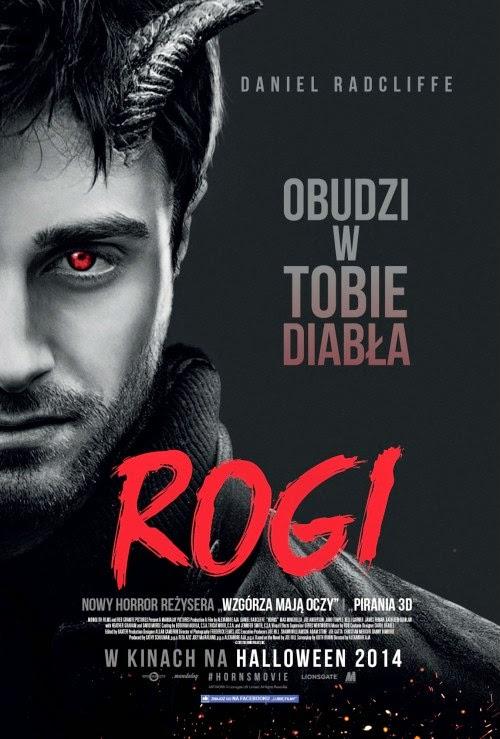 http://bez-okladki.blogspot.com/2014/11/rogi-film.html