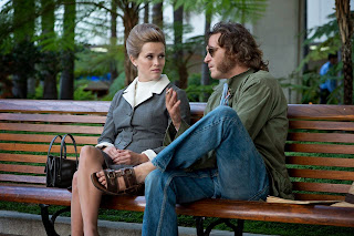 inherent vice-reese witherspoon-joaquin phoenix