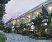 Hotel Bagus Murah Dekat USS - Amara Sanctuary Resort