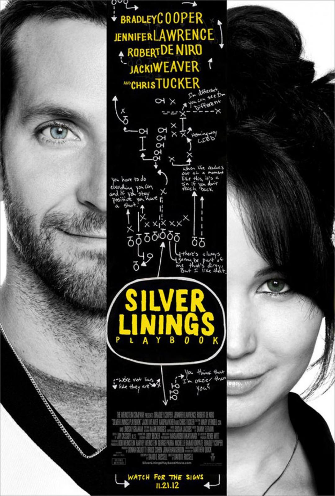http://1.bp.blogspot.com/-5kaRU2NRBjo/UN_8HhvckcI/AAAAAAAAAcs/DFnERcC8zn4/s1600/silver-linings-poster.jpg