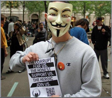 occupy-wall-street.jpg