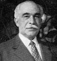 Karl Egon V, Fürst et Landgraf zu Fürstenberg 1891-1973