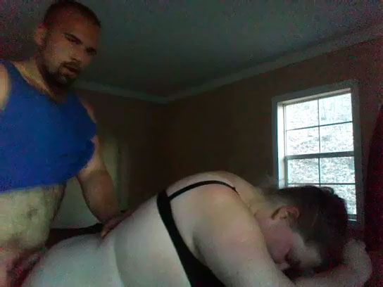 Real Brother Fat Sister Incest Se Fucking Bbw