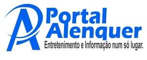 Portal Alenquer