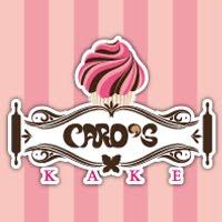 Caro's Kake