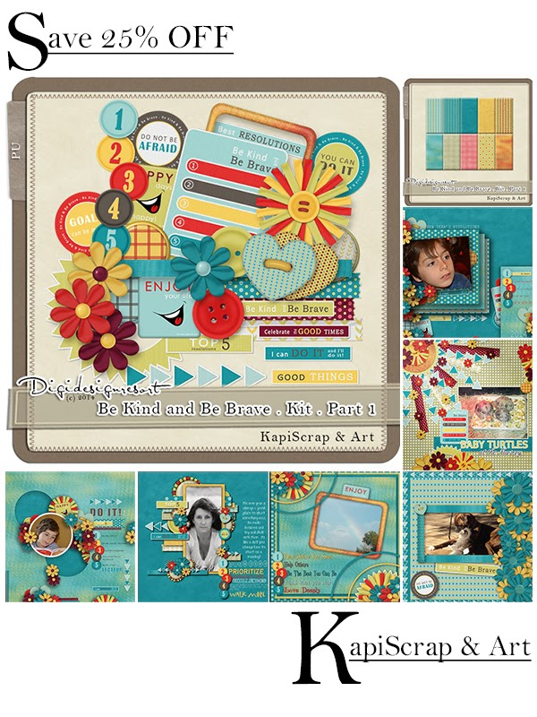 http://www.digidesignresort.com/shop/be-kind-and-be-brave-kit-part-1-pu-by-kapiscrap-art-p-19770