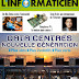 Interview dans l'Informaticien N° 125