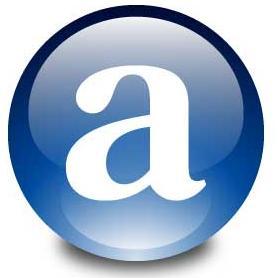 Download AVAST! Free Antivirus 6 - Anti Virus Internet Security