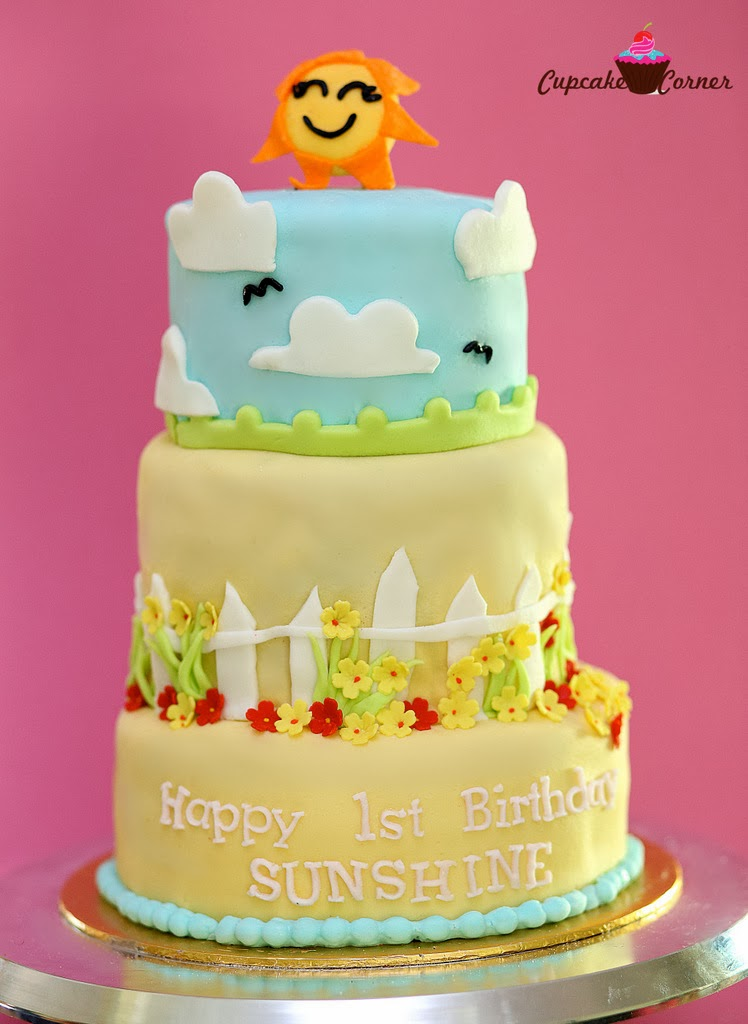 Recipe for white wedding cake cupcakes