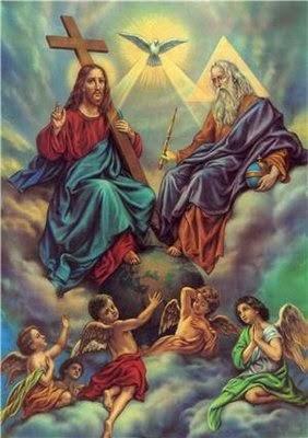 catecismoLegal - FAMÍLIA
