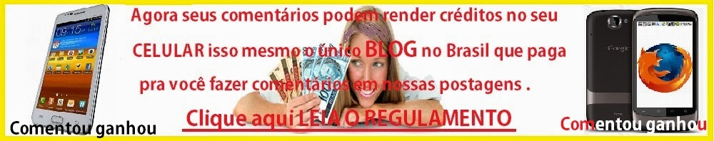 http://travestigarotasexynacional.blogspot.com.br/p/regulamento-do-site.html