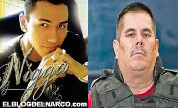 El narco que cayó por una cita con el cirujano plástico | Blog del Narco - Página 25 Descarga%2B%25283%2529