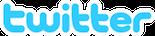Instituto en Twitter