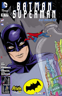 http://www.mediafire.com/download/8dptspvopw1c1wt/BATMAN+SUPERMAN+11+Infectado+GI+Comics-LLSW+Fraher-Duke.cbr