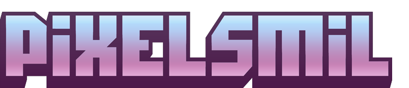 Pixels Mil