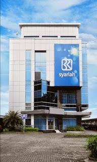 Lowongan Kerja Bank BRISyariah Juni 2015