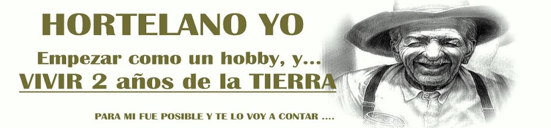 Hortelano Yo