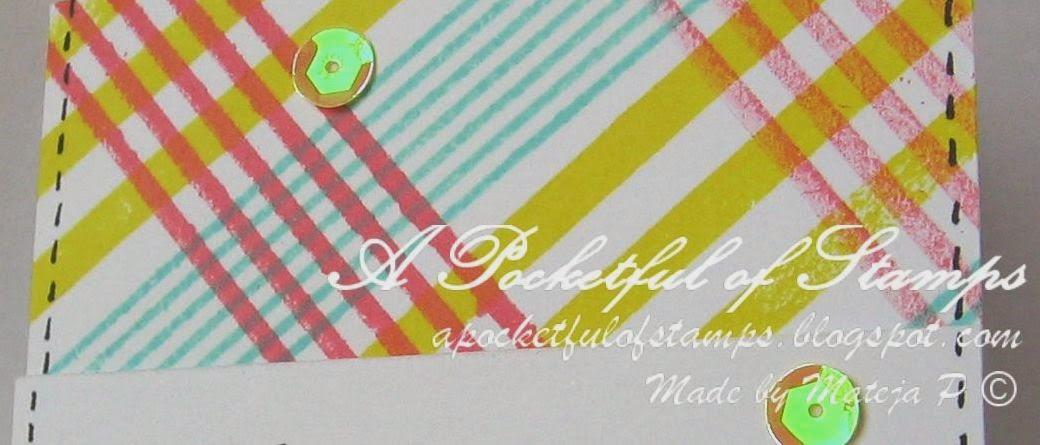 http://ablognamedhero.blogspot.com/2015/02/striped-gift-set.html