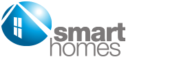 Smarthomes - Entertainment , Technology & Automation