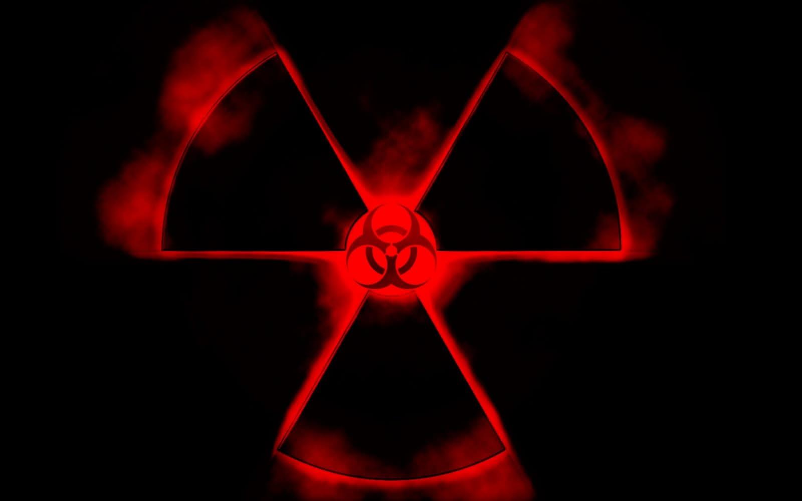 biohazard zombie wallpaper viewing gallery