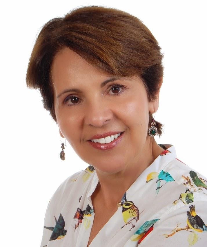 Rose Becker