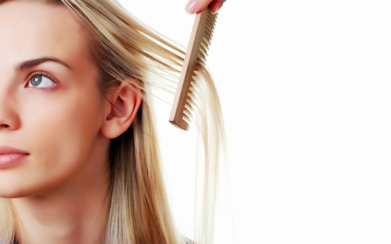 Major problem of Hair loss in men and women