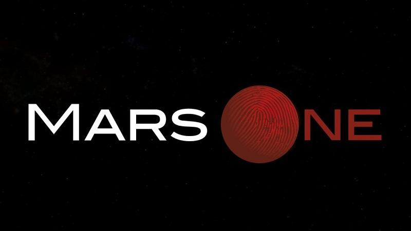 Mars one лжепроэкт