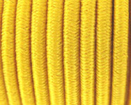 Roupa Amarela