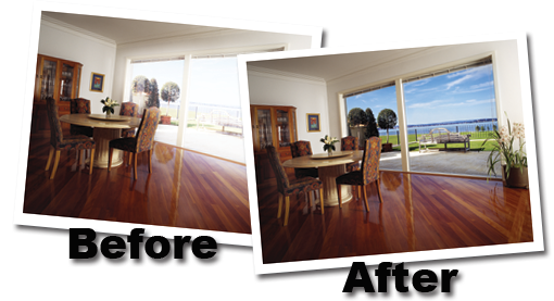 Window Tint Woodbridge Home Window Tinting Advantages