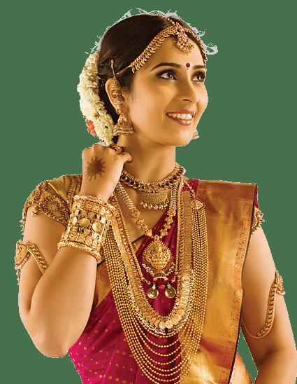 image Tamil sexy girl swapna dance show