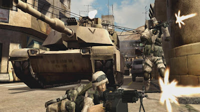 Download Free Battlefield 2 Kickass Torrent