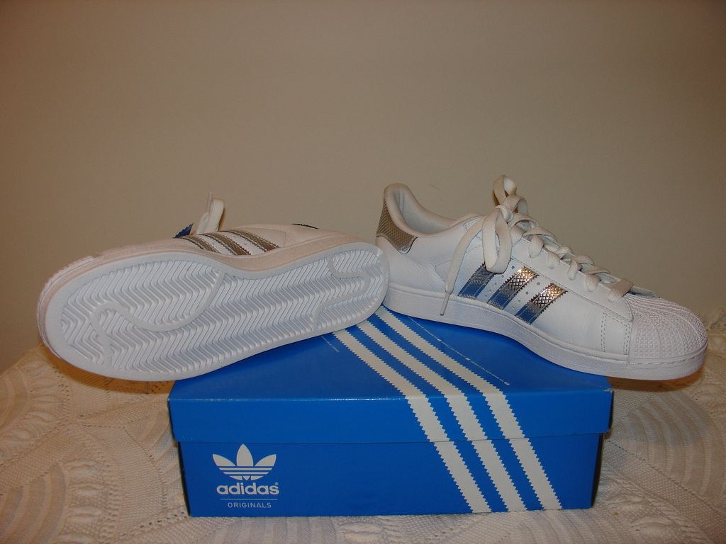 Adidas Shoes Sale  Off