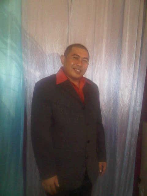 Drs. Hedi Hadiat : Ketua DPP F.SPTI