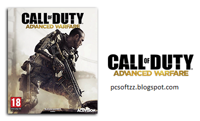 Download Call of Duty: Advanced Warfare [Full Version Direct Link]