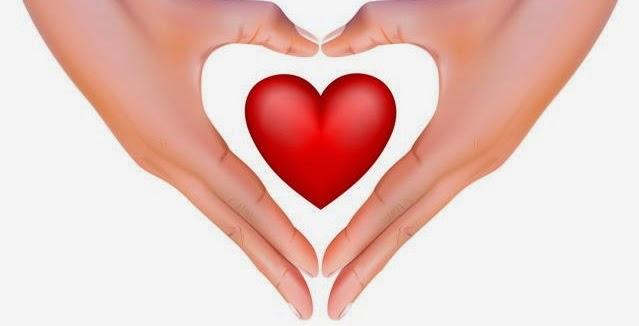 Lindungi Jantung Anda Dengan 4 Makanan Ini
