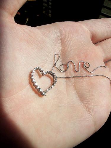 Doa Cinta...