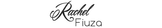 Rachel Fiuza | Makeup