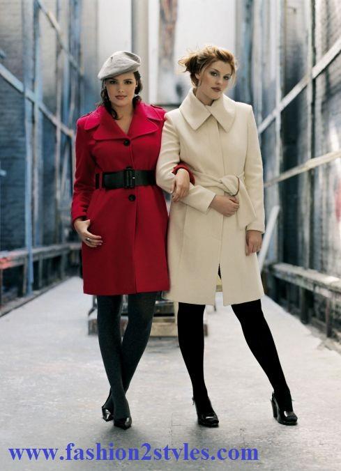 Winter Fashion Articles Usa Winter Fashion 2012