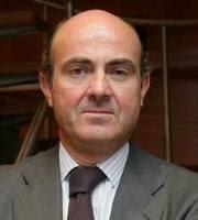 El PP destina 100.000 millones de euros a avales de la banca, igual que hacia Zapatero