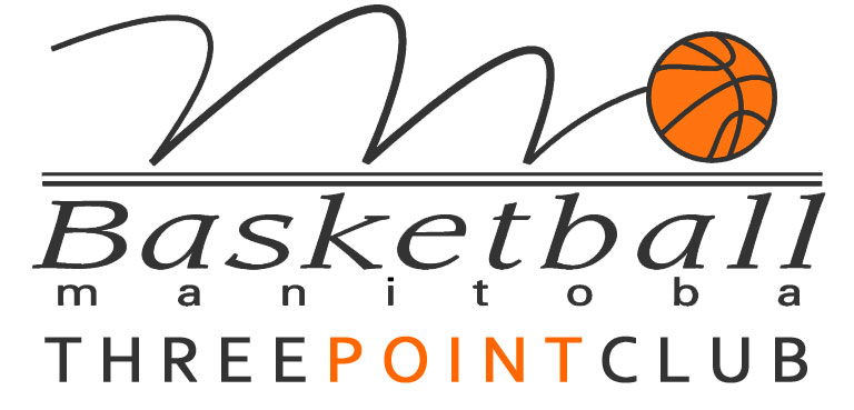 Support the Three Point Club