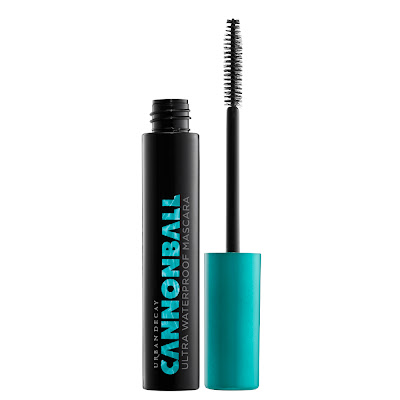 Urban+Decay+Cannonball+Mascara Urban Decay Summer 2011 Collection