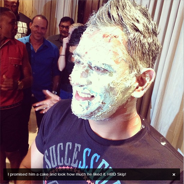 Dhoni-32-Birthday